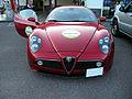 Alfa Romeo 8C Competizione (4001043022).jpg
