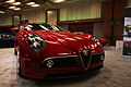 Alfa Romeo 8c Competizone (8477687332).jpg