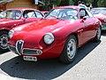 Alfa Romeo Giulietta SZ.JPG