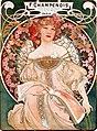 Alfons Mucha - F. Champenois Imprimeur-Éditeur.jpg