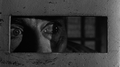 Alfred Hitchcock's The Wrong Man trailer 02.png