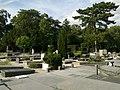 Algemene Begraafplaats Kerkhoflaan Den Haag - overzicht (01).jpg