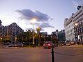 Alger Grande-Poste IMG 0863.JPG