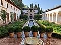 Alhambra 18 10 09 940000.jpeg