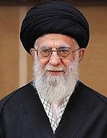 Ali Khamenei 2017.jpg