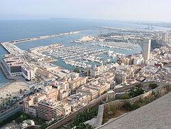 Alicante3kk.JPG