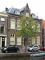 Alkmaar-verdronkenoord-07150138.jpg