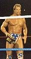 All-American Lex Luger.jpg
