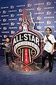 All-Star Game Weekend 2016 02 13 3350 (25011122026).jpg