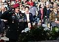 All Americans attend Market Garden 75th Anniversary Commemoration.jpg