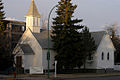 All Saints Church - Weyburn (126036002).jpg