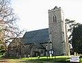 All Saints church - geograph.org.uk - 1572147.jpg