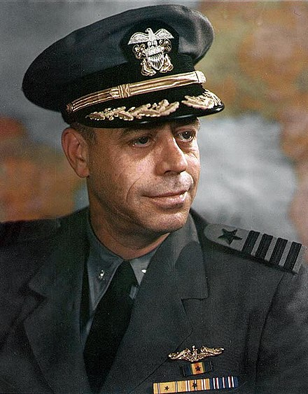 e7bdfe26f Uniforms of the United States Navy - Wikiwand