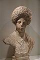 Allard Pierson Museum Flavian female bust 7659.jpg