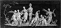 Allegory of Agriculture (one of a pair) MET ep07.225.268a.bw.R.jpg