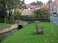 Allerston - geograph.org.uk - 69911.jpg
