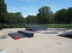 Allerton Skate Park 06.jpg