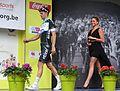 Alleur (Ans) - Tour de Wallonie, étape 5, 30 juillet 2014, arrivée (C04).JPG