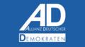 Allianz Deutscher Demokraten Partei Logo Aktualisiert.png