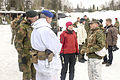 Allied Strong – Norwegian Minister of Defense visits Cold Response 16 forces 160302-M-WI309-024.jpg