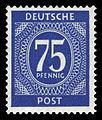 Alliierte Besetzung 1946 934.jpg