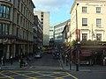 Allington Street - geograph.org.uk - 999262.jpg