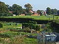 Allotments, Stokenchurch - geograph.org.uk - 995777.jpg