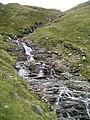 Allt Coire Achaladair - geograph.org.uk - 57093.jpg