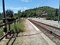 Almár station 02.jpg
