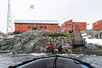 Almirante Brown Base, Antarctica (24914118056).jpg