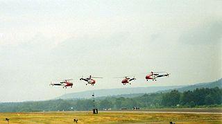 <i>Helikopter-Streichquartett</i>