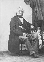 Aloys Schmitt (Quelle: Wikimedia)