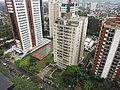 Alphaville Industrial, Barueri - SP, Brazil - panoramio (15).jpg