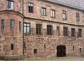 Alpirsbach-Kloster-1.jpg