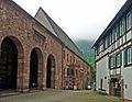 Alpirsbach-Kloster-2.jpg