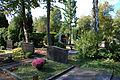 Alt-Hürth Friedhof 02.jpg