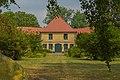 Alt Karin Kastanienallee 5 Hollaenderhaus 01.jpg