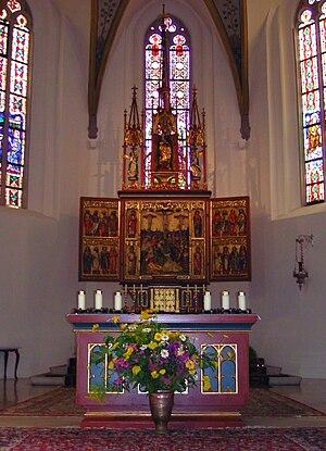 Altar Stadtpfarrkirche.JPG