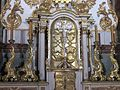 Altar Tabernakel in Maria Bickesheim - panoramio.jpg