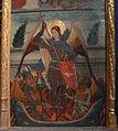 Altarpiece from Escalarre 3 DMA.jpg