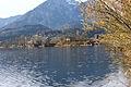 Altausseer See 78847 2014-11-15.JPG