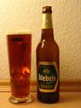 Altbier.png