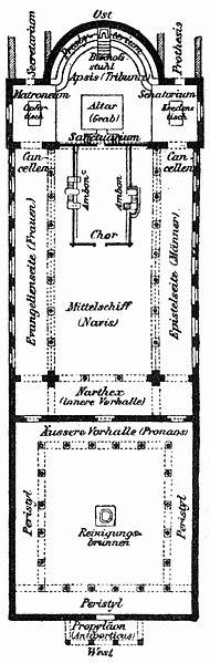 Datei:Altchristliche Basilika MK1890.jpg