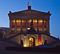Alte Nationalgalerie Abend Berlin-Mitte 8662-f.jpg