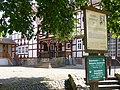 Alte Schule Dodenhausen.jpg