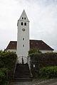 Altenbaindt St. Stephan 1714.JPG