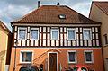 Altenkunstadt Judenhof 7.jpg