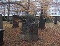 AlterJohannisfriedhof4.JPG