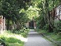 Alter Südfriedhof München 2010 5.JPG