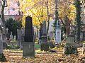 Alter Suedfriedhof-12.jpg